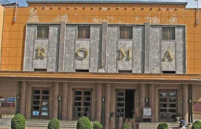 11Asmara cinema Roma