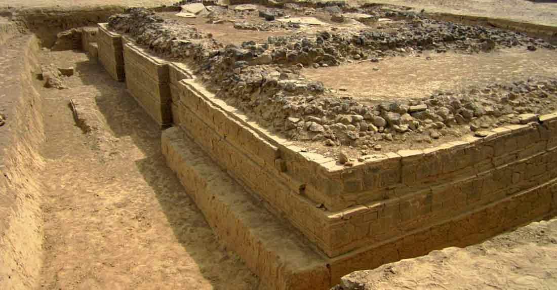 11Zula Archeological