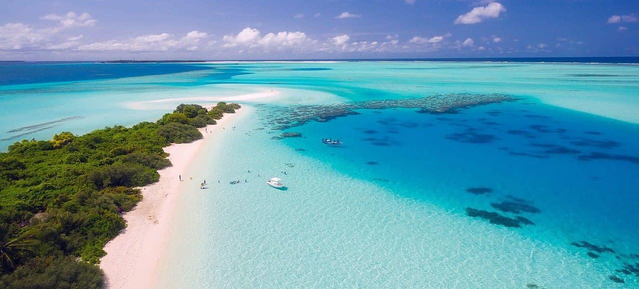 Adulis Travel - Eritrea Tours & Travel - Dahlak Islands