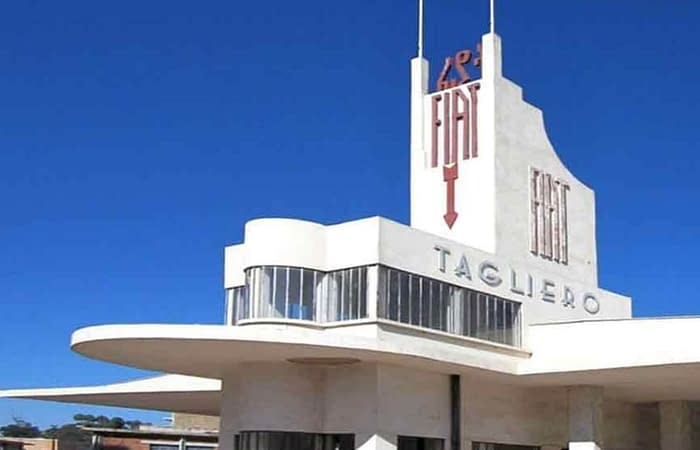11Fiat Tagliero Building - things to see and do in Eritrea