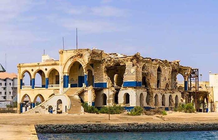 11Massawa Former Palace